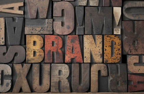 "What is ""marketing branding"" for your small business?"