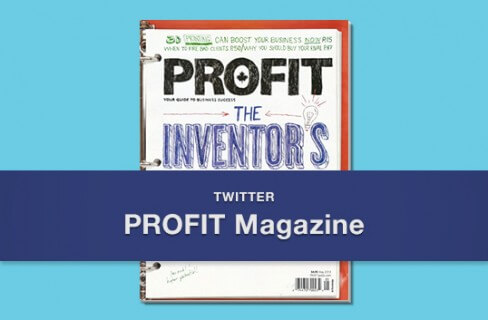PROFIT-Magazine-Twitter