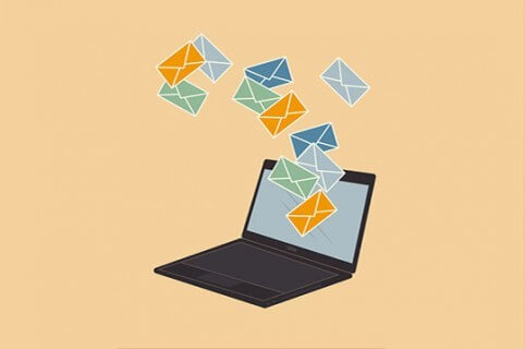 How To Get a 74.8% Open Rate with Your Newsletter. Email Marketing Made Easy.