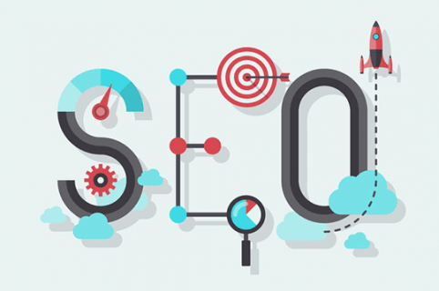 How to Choose an SEO Company: Evaluating Their Website