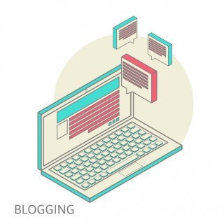 Guest Blogging Tips: How to Write a Great Blog