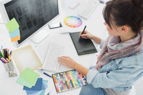 How to Hire a Graphic Designer: 5 More Questions to Ask – Part 2.
