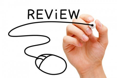 Which Review Sites Should I Be Listed On? Creative Strategies for Customer Reviews – Part 3