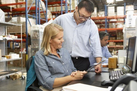 Four Major Spending Mistakes Small Business Owners Make