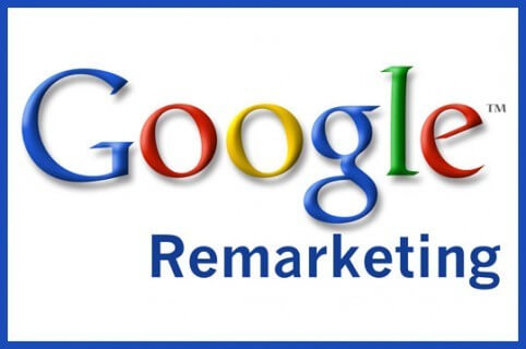 What is Remarketing and How Does it Work? Part 1