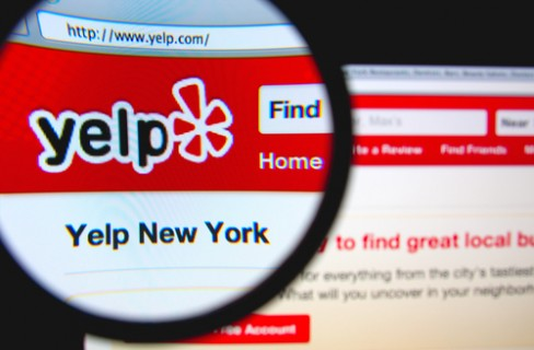6 Things to Know About Yelp Reviews: Creative Strategies for Customer Reviews and Testimonials