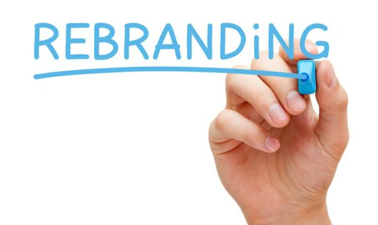 avoid mistakes rebranding strategy