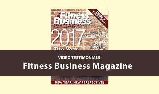 Video Reviews Customer Product Testimonials