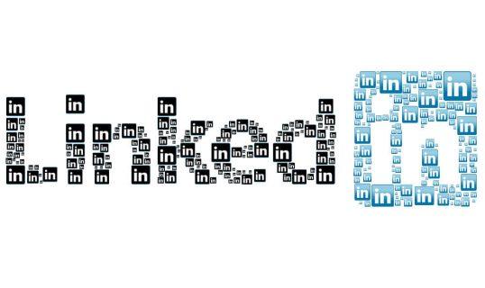 LinkedIn Advertising Worth Extra Money