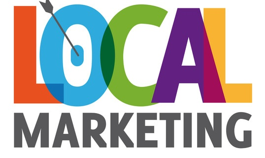 Local Media Interviews Marketing Small Business